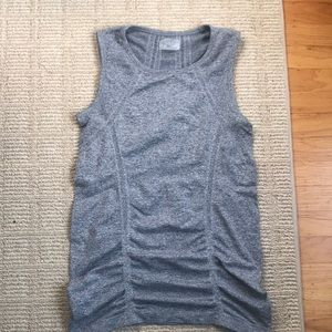 Athleta Speedlight Tank size Small